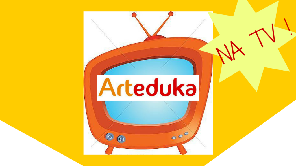 arteduka-na-tv