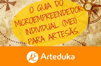 microempreendedor-individual