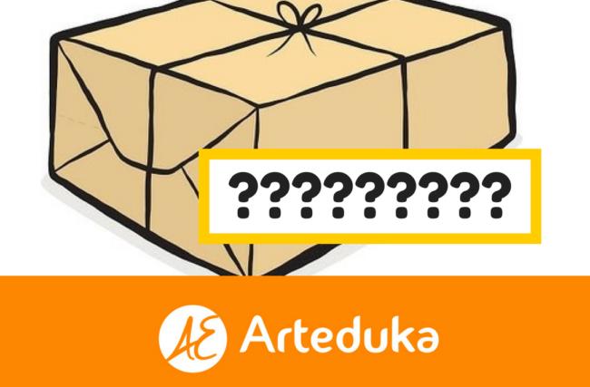 Mudanças nos correios 2018 – Saiba como não ter problemas para enviar suas encomendas de Biscuit