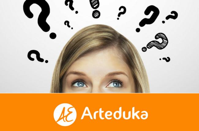 Porque o dia do artesão é comemorado 19 de março ? Descubra aqui essa e outras curiosidades!