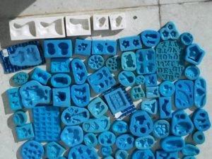 Forminhas-Para-Biscuit