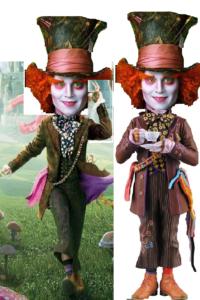 referencias-personagens-biscuit