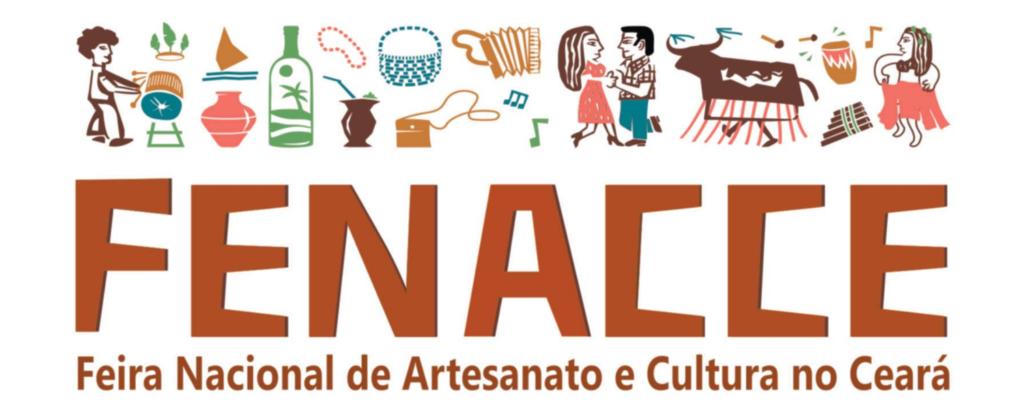 feiras-de-artesanato-2019 (10)